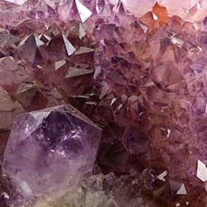 Assorted Stones for Beneficial Vibrational Emanations